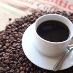 プーアル茶とカフェインの関係 妊婦さんや子供への副作用は?