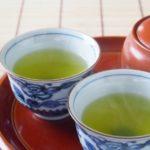 緑茶=煎茶なのか?日本茶の8割は煎茶である現実