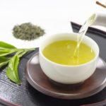 日本茶って何が体に良いの?効果や効能について分かりやすく解説!