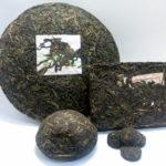 意外と知らない中国茶の正しい保存方法とは?