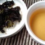 肥満症予防が期待できる中国茶とは?安渓鉄観音