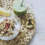 プーアル茶と酵素の関係 消化・吸収・代謝を助ける必須な栄養?