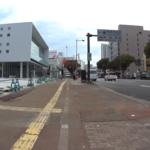 【国道4・7号を豪快に一筆書き!】青森市街地一周サイクリング