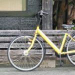 青森県内の主要観光地にあるレンタサイクル 料金/時間まとめ