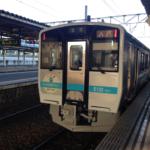 祝!八戸線全線開業90周年 震災から新車導入と色々あったが・・・