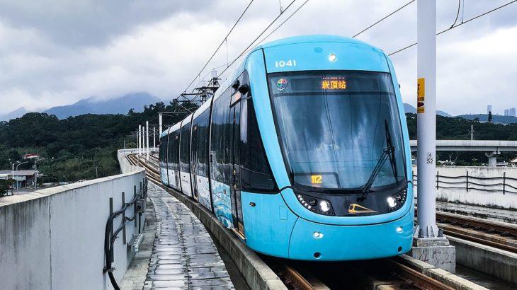 大鰐線赤字テコ入れにBRT・LRT導入は可能か!?
