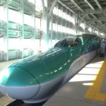 【クレカ&えきねっと登録不要!?】タッチでGo!新幹線って何ぞや?
