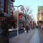 【露骨な結果】八戸市の市民意識調査 観光よりも経済活性化がダントツトップ