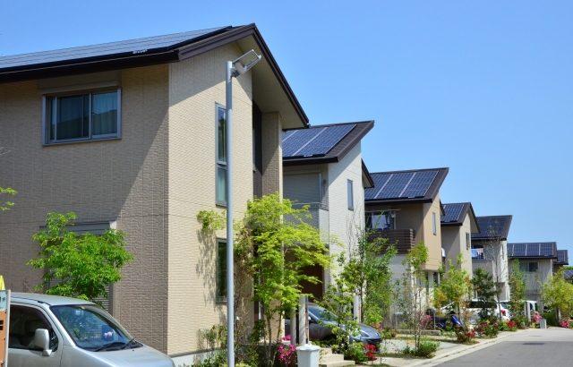 【公示地価発表】青森県は横ばい続くも下げ幅縮小!弘前市が健闘している