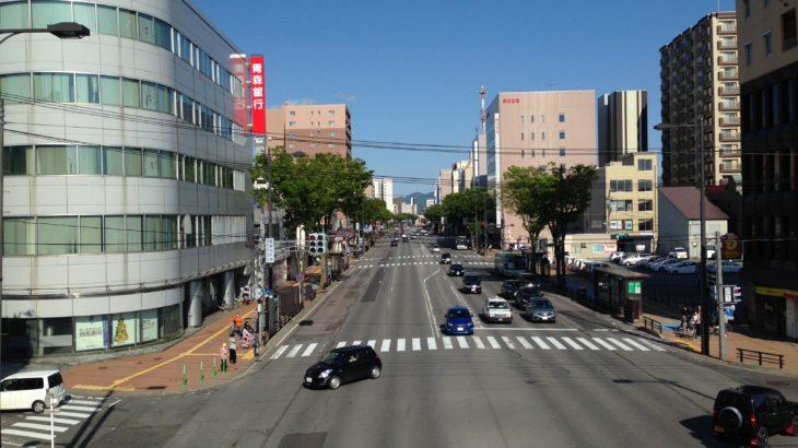 2020年は青森市長選イヤー!4年間の小野寺市政を評価してみる