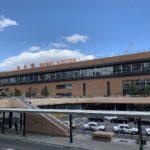 【仙台駅前の巨大廃墟テコ入れ】さくら野百貨店取壊し後は150mのツインビル大開発!