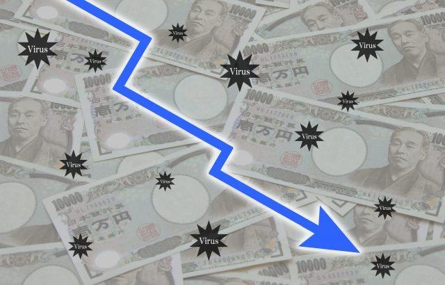 【安全神話崩壊!?】コロナでJR東日本赤字1553億円叩き出す!終電運賃見直し!?
