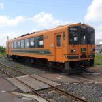【津軽鉄道ピンチ】観光頼りが響いて収入が70%も減少!? そこは不動産事業で安定収入を