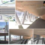 【最新情報】青森駅新駅舎/建て替え工事改築写真集part1