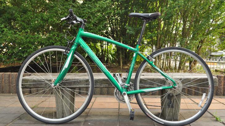 【初心者必見】通販で高評価のクロスバイク5選を徹底比較!