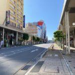【コンパクトシティの矛盾Part3】新町商店街に必要なものは何か!?