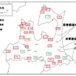 【過疎法期限切れでピンチ】青森県は7割が過疎地域!?