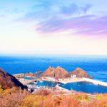 【1位はあの村!?】青森県40市町村の観光で稼ぐ割合が公表!