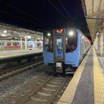 【青鉄大研究会Part26】三セクなのにJR系列の新車青い森703系を早期に導入した理由とは!?