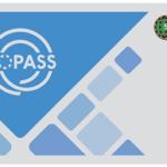 【速報】青森市地域連携ICカード「AOPASS」に決定!