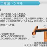 ホーム(青い森研究所の紹介&お知らせ)
