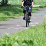 【2020最新!】自転車用日焼止め徹底比較オススメ5選 肌に優しい厳選!
