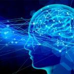 AI自動運転で電車運転士の職は本当になくなるか?分析と検証!