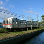 【朗報】旧十和田観光電鉄線跡に遊歩道整備!でも区間は3キロだけ?