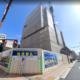 """【計画から8年も…】八戸市八日町の再開発複合ビルが""""DEVELD八日町""""に決定!"""