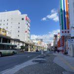 """【コンパクトシティPart2】中心商店街は本来""""モノ消費""""ではない!? ファッション性の高い街とは"""
